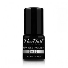 baza-dlya-gel-laka-extra-base-neonail-6-ml