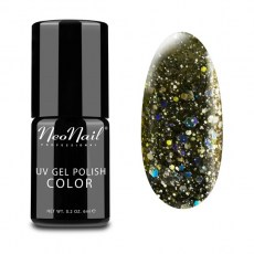 gel-lak-neonail-4632-1-glitter-galaxy-6-ml