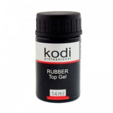 kauchukovyy-top-dlya-gel-laka-rubber-top-gel-kodi-professional-14-ml
