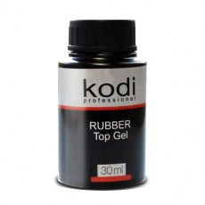 kauchukovyy-top-dlya-gel-laka-rubber-top-gel-kodi-professional-30-ml