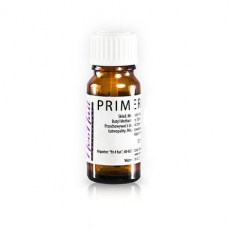 praymer-kislotnyy-1020-neonail-10-ml