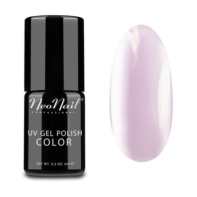gel-lak-neonail-3193-1-light-lavender-6-ml.jpg